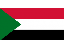 Sudanas