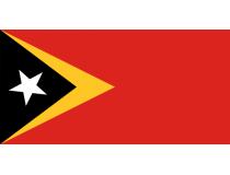 Timoras