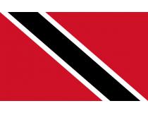 Trinidadas ir Tobagas