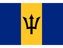 Barbadosas