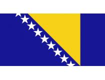 Bosnija Herzegovina