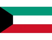 Kuveitas