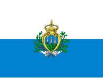 San Marinas